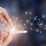 Asiakkaan digitaalinen maailma