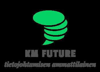 KM Future